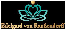 Edelgard von Raußendorff
